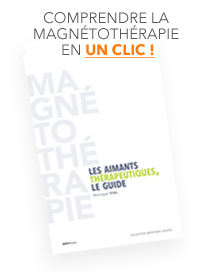 Guide pathologique interactif