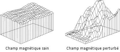 champsmagnetique3.jpg