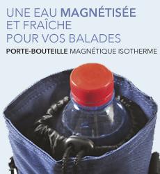 Mini PUB : Porte-Bouteille