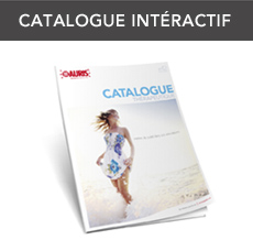 Catalogue Auris